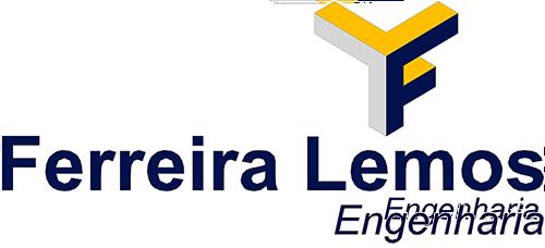 FL Engenharia